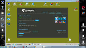 vipre apk vipre advanced security 10 1 scan demo tuto fr us