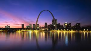 Missouri natural attractions images Missouri tourist attractions 15 places to visit jpg