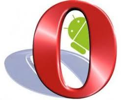 operamin apk opera mini apk v 7 6 1 free for android