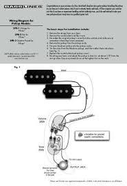 ernie ball wiring diagram wiring diagram byblank