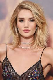 on trend the lob the the 8 major hair trends of the first half of 2015 styleicons