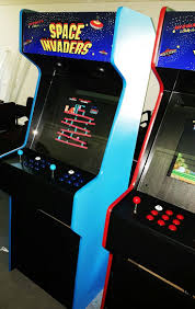 661 best arcade images on pinterest arcade games pinball and