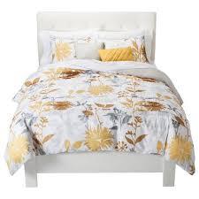 target black friday 7pc velvet bedding 321 best bedding images on pinterest bedroom ideas bedding sets