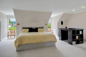 Bed Frame Skirt Expert Tips For Buying The Best Bed Skirts
