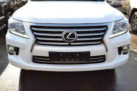 lexus lx used used 2012 lexus lx570 photos 5700cc gasoline automatic for sale