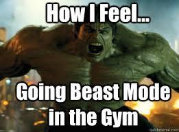 Hulk Smash Meme - hulk smash memes quickmeme