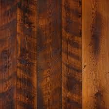 longleaf lumber reclaimed skip planed pine flooring