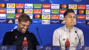 Flagging Liverpool Steven Gerrard Urges Liverpool To Go On The Attack At Porto