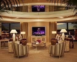 Living Room Furniture Las Vegas Ultra Modern Hospitality Interior Design Encore Hotel At Las