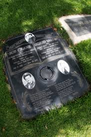 1016 best famous peoples graves images on pinterest famous