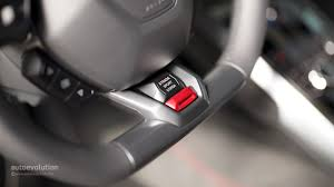 how to drive a lamborghini aventador lamborghini huracan lp 610 4 review autoevolution