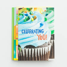 boxed cards birthday simply bright 12 boxed cards dayspring