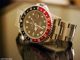 coke photography watchscapes high resolution photography by peter chong rolex gmt