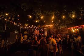 city place west palm beach halloween respectable street nightclub west palm beach