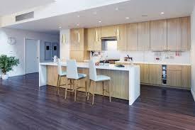 timber kitchen designs 145 beautiful luxury kitchen design ideas part 4