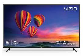 ls plus open box coupon code best deals on tvs displays sound bars wireless speakers vizio
