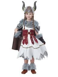 girls renaissance halloween costumes anytimecostumes com