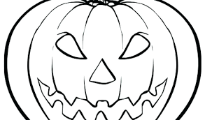 coloring pages pumpkin pie jack o lantern pumpkins coloring pages free coloring pages for kids