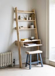 small desk with shelves 20 beautiful small desk with storage best home template
