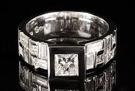 engagement rings australia engagement rings melbourne diamond gold princess cut
