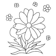 modèle papillon à imprimer az coloriage