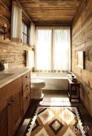 cabin bathroom ideas best log cabin bathrooms ideas on cabin bathrooms ideas