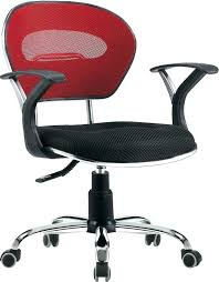 Computer Chair Covers Desk Office Chair Steelcase Gesture Office Desk Chair Covers
