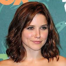 medium length haircut easy to maintain 70 best bob hairstyle images on pinterest hairstyle ideas hair