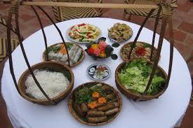 cuisine vietnamienne facile l culinaire la fierté du peuple vietnamien