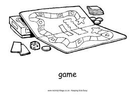 coloring pages printable 10 image coloring pages games free