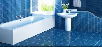 bathtub refinishing and repair in houston tub contractors