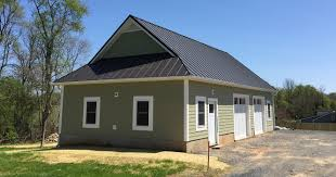 Exteriors Exterior Remodeling Northern Va Siding U0026 Roofing Companies In