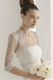 wedding dress with bolero boleros for wedding dresses of the dresses