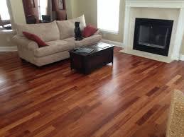 price per square for tile installation room design ideas