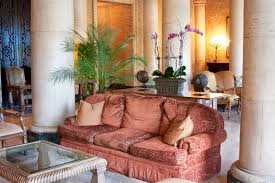 Angelica Home E Country Shop Online by 34 Fantastic Living Room Ideas Plus 101 Contemporary Living Room