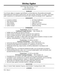 shipping receiving manager resume warehouse sample skills list