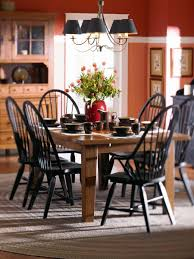 broyhill dining room set broyhill furniture attic heirlooms black and cherry sold beautiful 1963 broyhill sculptra dining