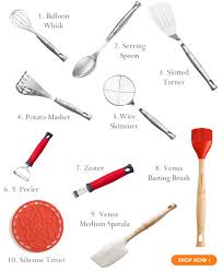 kitchen utensils and their uses 2016 kitchen ideas u0026 designs