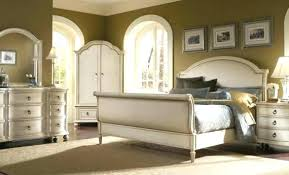 White Distressed Bedroom Furniture Distressed Black Bedroom Furniture Black Distressed Black Wood