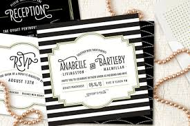 great gatsby wedding invitations 350 giveaway gatsby wedding invitations from minted snippet