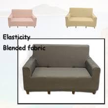 Three Cushion Sofa Slipcovers Custom Slipcovers Sofas Promotion Shop For Promotional Custom