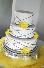 24499 best wedding cakes images on pinterest marriage biscuits