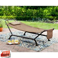 Outdoor Patio Furniture Clearance by Outdoor Patio Furniture Clearance Toronto Details About Hammock