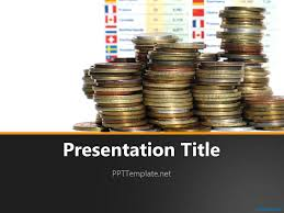 budget powerpoint template free college budget template for excel