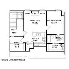 carriage house plans craftsman style garage apartment plan with