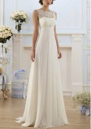 wedding dresses online shopping vintage wedding dresses canada online shop for vintage wedding