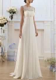 wedding dress online shop vintage wedding dresses canada online shop for vintage wedding