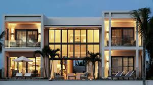 four seasons anguilla luxury destination par excellence for your