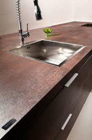 keramik arbeitsplatte k che küchenarbeitsplatten aus keramik in altbach bei stuttgart