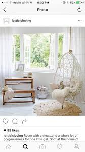 hammock chair for bedroom gypsy hanging chair pinteres